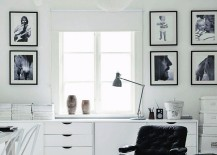 Monochromatic Decorating Ideas And Their Stylish Appeal