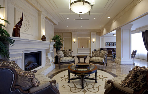 Waiting Room Furniture That Is Irresistibly Wonderful. Awesome Home Lobby Furniture Designs Pictures   Design Ideas for