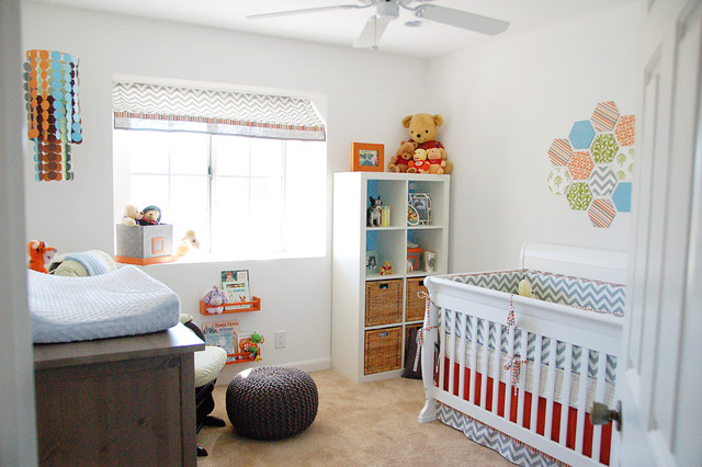 toddler baby cot bedding