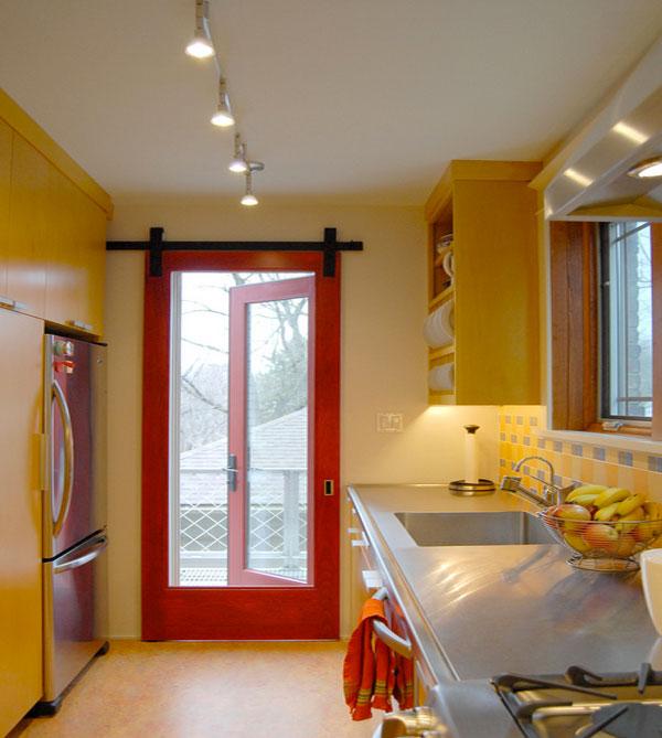 Entrance Decorating Door Designs Pictures