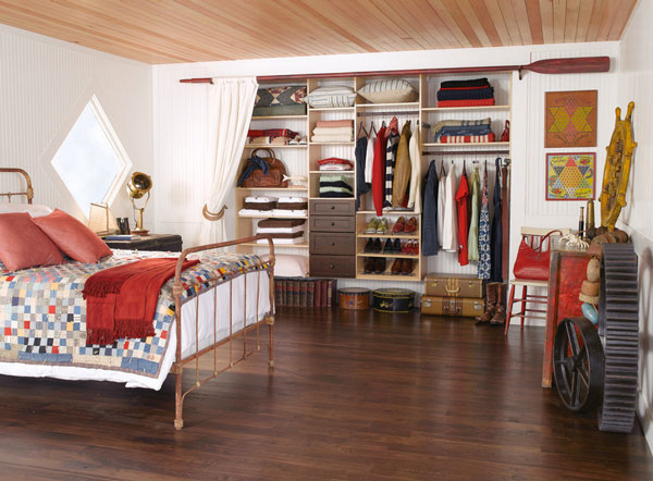 View In Gallery Ca Closets 4