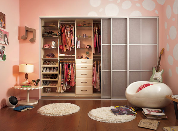 California-Closets-2