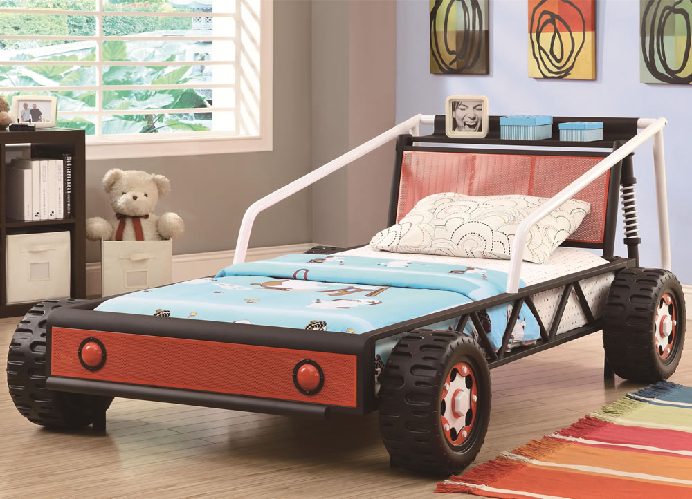 Coaster_Race_Car_Bed_400700