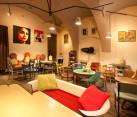Colaj Cafe, Brasov, Transylvania by Manuel Teicu (1)