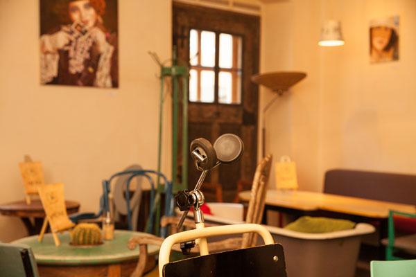Colaj Cafe, Brasov, Transylvania by Manuel Teicu (11)