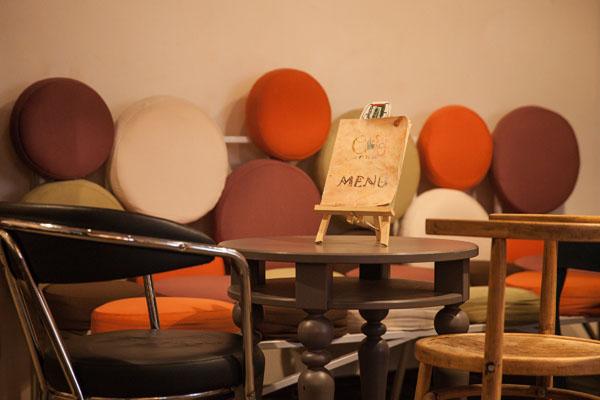 Colaj Cafe, Brasov, Transylvania by Manuel Teicu (13)