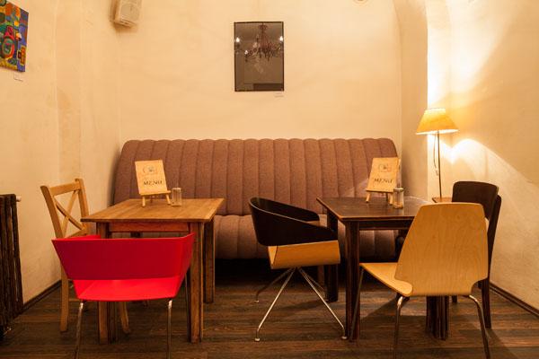 Colaj Cafe, Brasov, Transylvania by Manuel Teicu (21)
