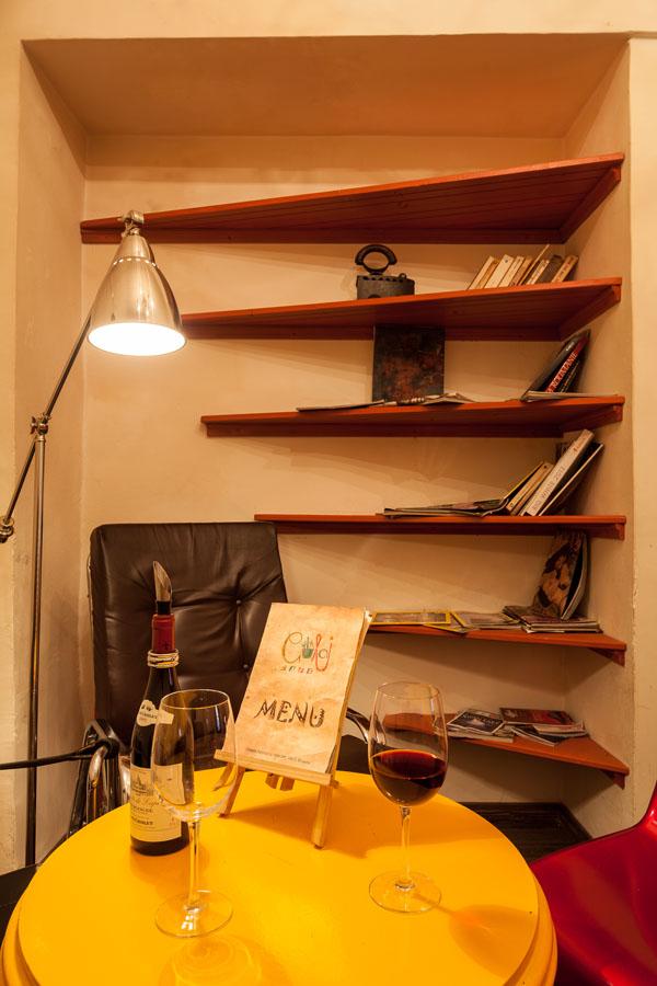 Colaj Cafe, Brasov, Transylvania by Manuel Teicu (24)