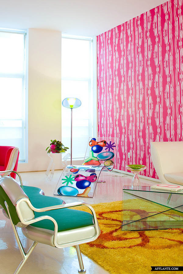Colorful-Loft-by-Karim-Rashid-7