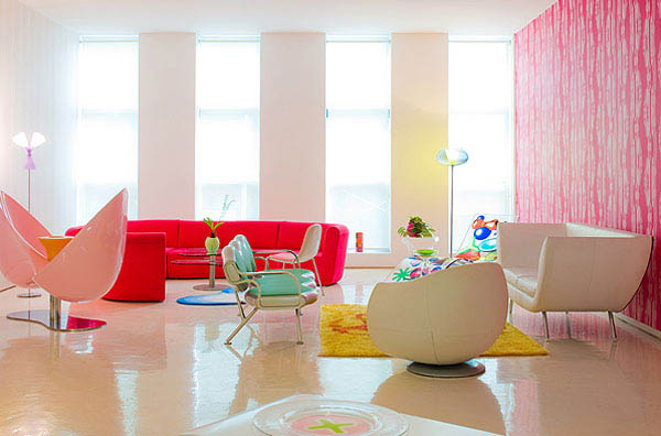Colorful-Loft-by-Karim-Rashid-8