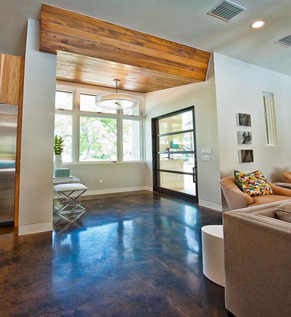 Cornerstone-Architects-
