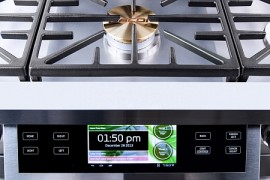 Home Will Never Be The Same Again: It Just Got SMARTER!