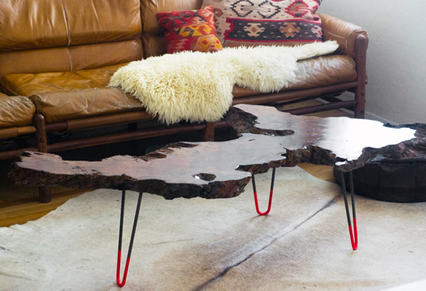 Simple DIY Ideas for a Stylish Table