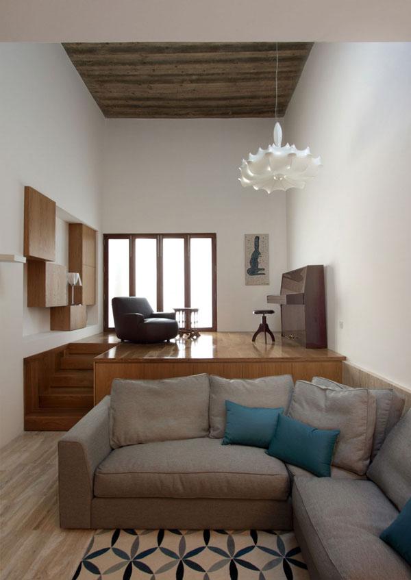 Elegant Pianos in Wonderful Homes (14)