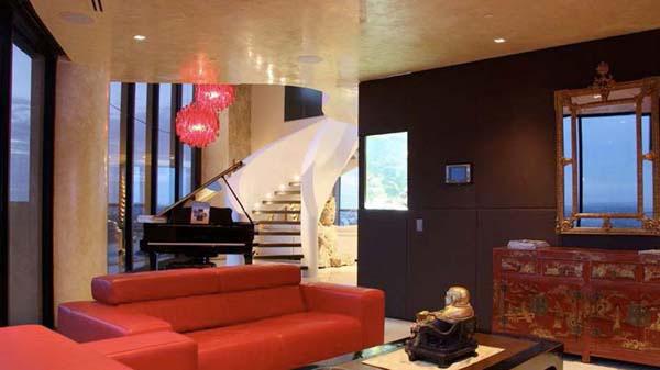 Elegant Pianos in Wonderful Homes (16)