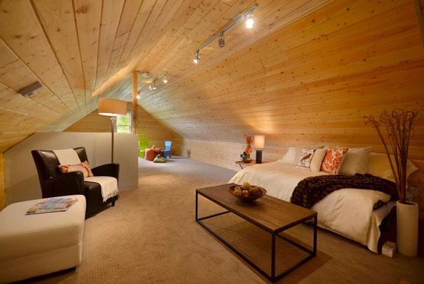 Flow-Home-Staging-&-Design-