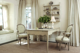 French Country Interior To Design
