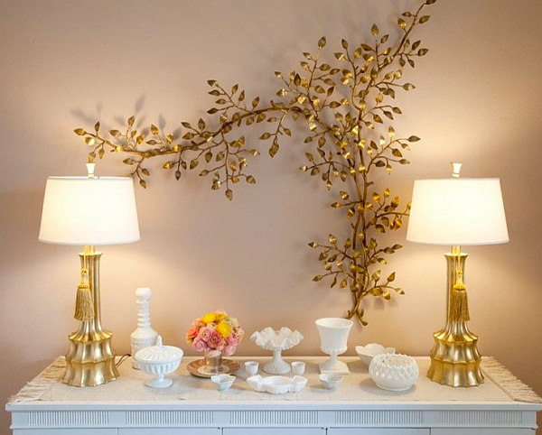 Top Interior Design Trends To Watch Out For In 2014