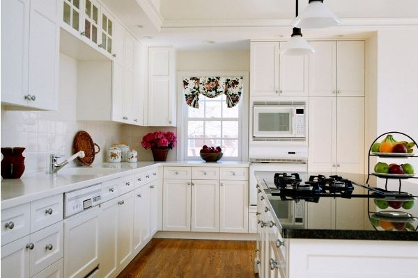 Kitchen Cabinets Ideas painting maple kitchen cabinets : Helpful Tips for Painting Cabinets
