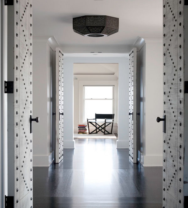 LDa-Arhitecture-and-Interiors
