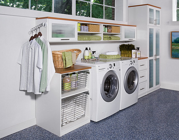 laundry room organization system storage solutions ikea view gallery hacks