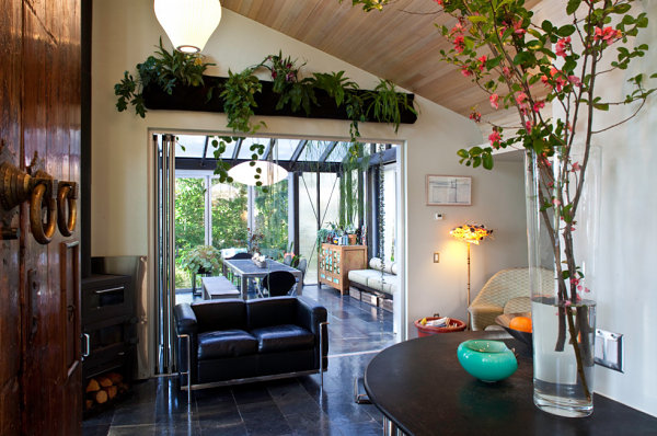 Superb Small Cabin Decorating Ideas And Inspiration Largest Home Design Picture Inspirations Pitcheantrous