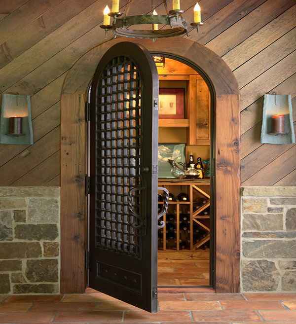 Entrance Decorating Door Designs Pictures