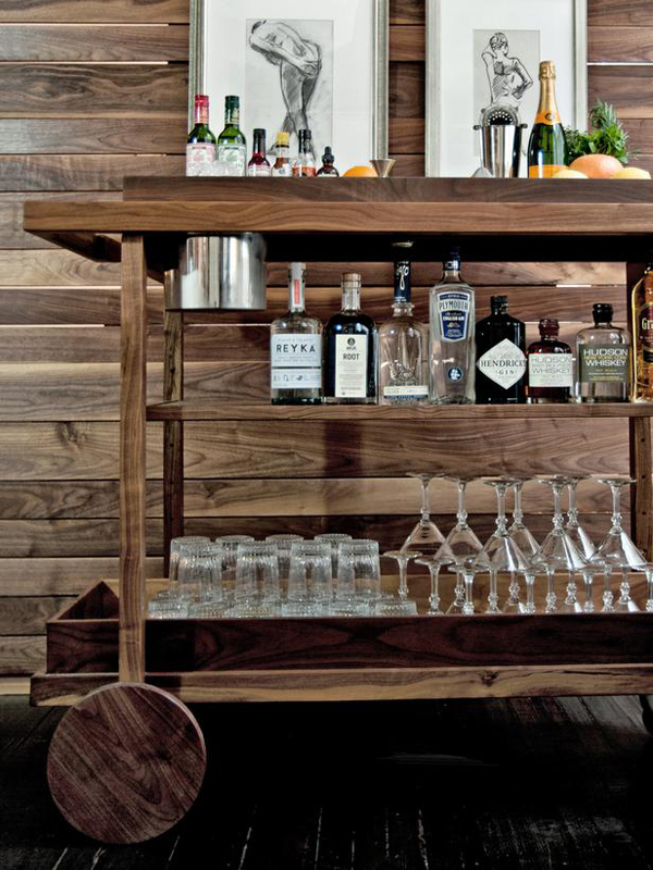 Original_Bar-Gallery-Jeanine-Hays-Bar-Carts-Trad-Wooden-Bar-Cart_s3x4_lg
