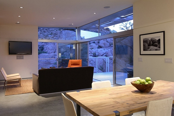 view in gallery prefab homes offer a affordable housing option