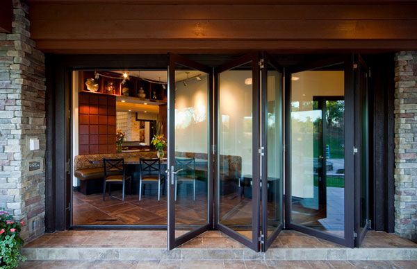 Entrance decorating door designs pictures for Interior porch doors