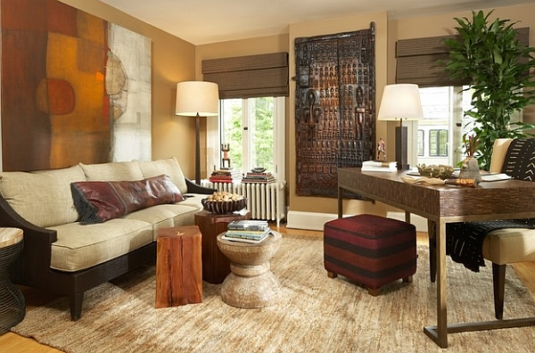 african inspired living room ideas inspired interior design ideas 21181