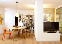 Home Renovation On A Budget Brings Together Style And Sustainability