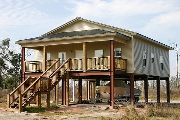 Metallic Structure Houses, Designs, Plans and Pictures Steel Frame Homes Near Me