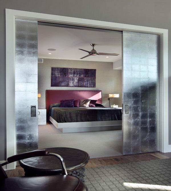 Visbeen-Architects