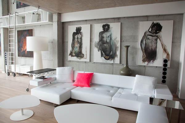 Zinc House by Horia Reit  (10)
