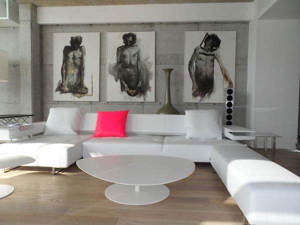 Zinc House by Horia Reit  (12)
