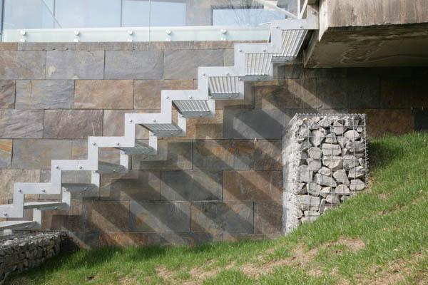 Zinc House by Horia Reit  (34)