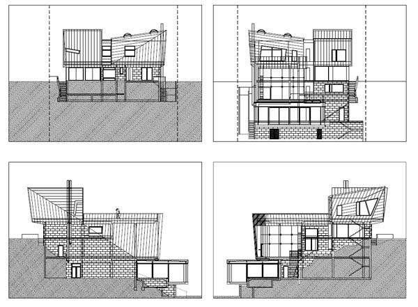 Zinc House by Horia Reit  (44)