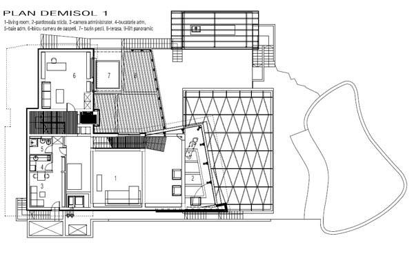 Zinc House by Horia Reit  (45)