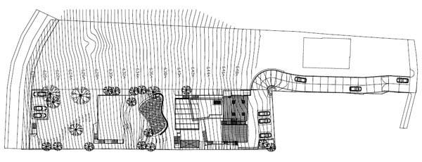 Zinc House by Horia Reit  (47)