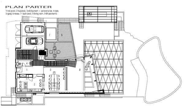 Zinc House by Horia Reit  (48)