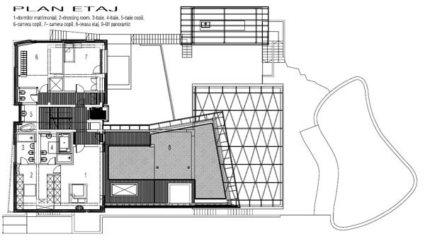 Zinc House by Horia Reit  (49)