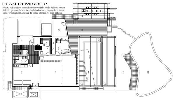 Zinc House by Horia Reit  (50)