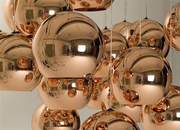 a34694cf 505c 4fdd 8663 e36f96212de0 Tom Dixon Lighting: A Design Icon in the Making