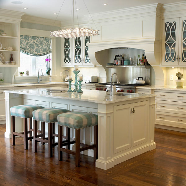 Delightful View In Gallery Bloomsbury Kitchens And Fine Cabinetery