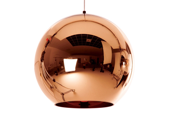 eff1c245 9fa1 4637 8915 68f002ed75d9 Tom Dixon Lighting: A Design Icon in the Making