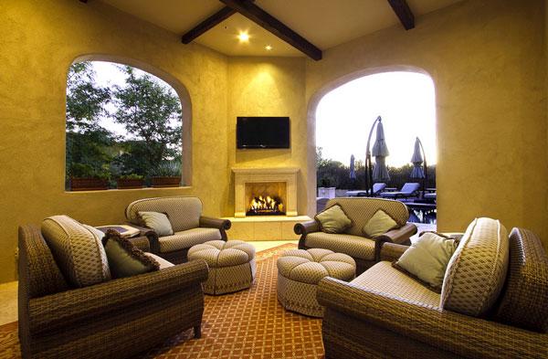 ernesto-garcia-interior-design-