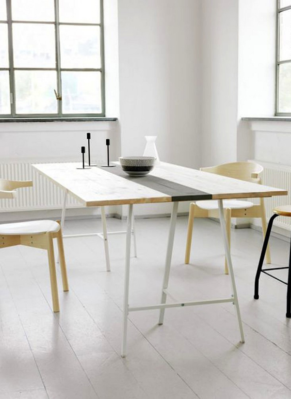 ikea-diy-table-runner-remodelista