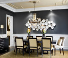 jane-lockhart-interior-design