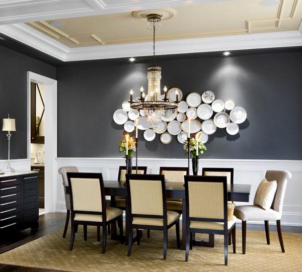 jane-lockhart-interior-design